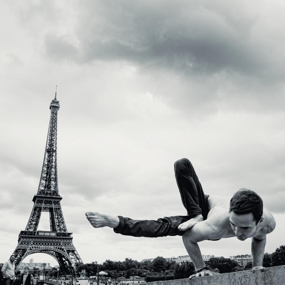 Eiffel_GrassHopper.png
