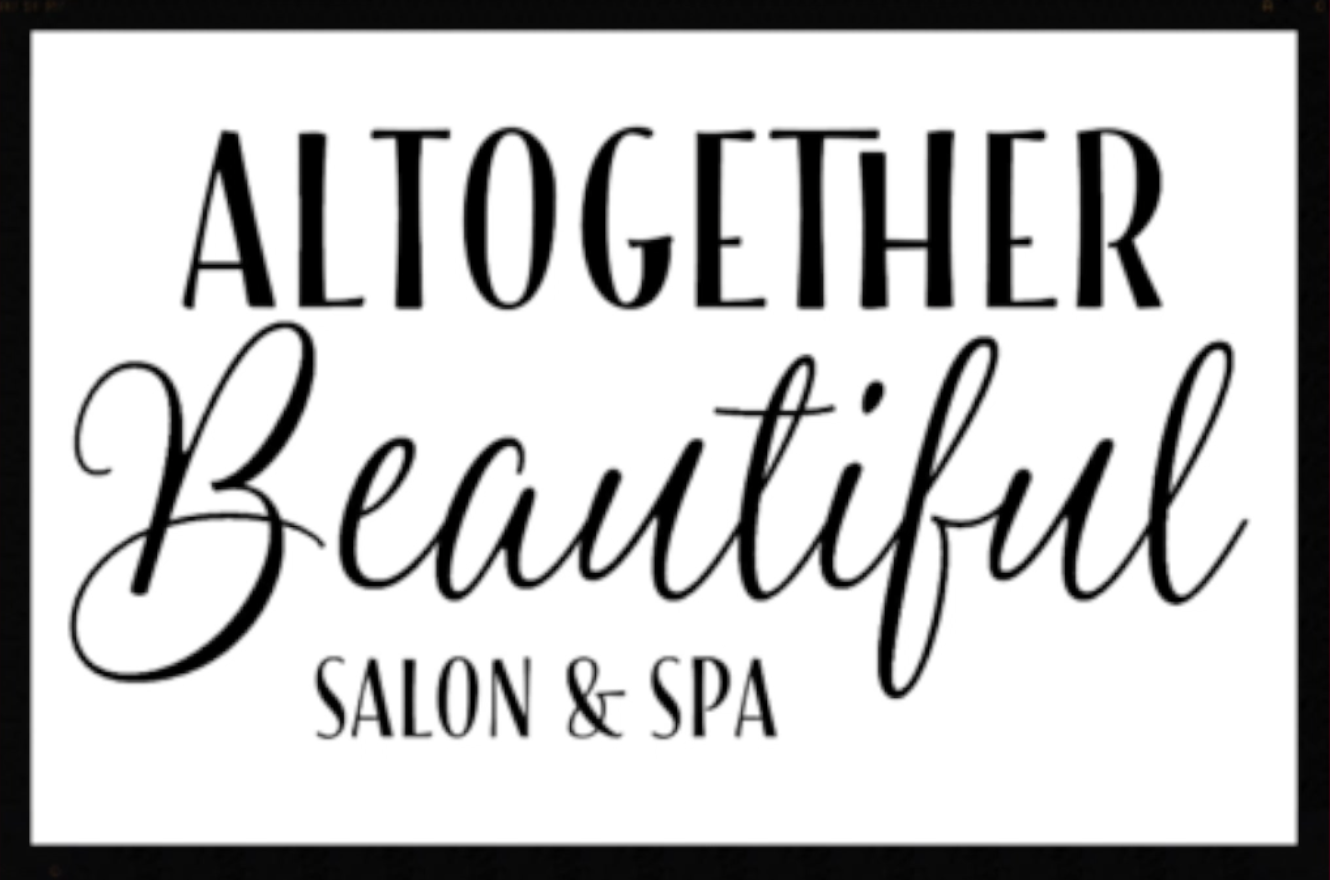 Altogether Beautiful Salon & Spa