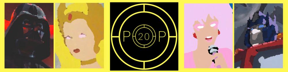 20pop banner.png