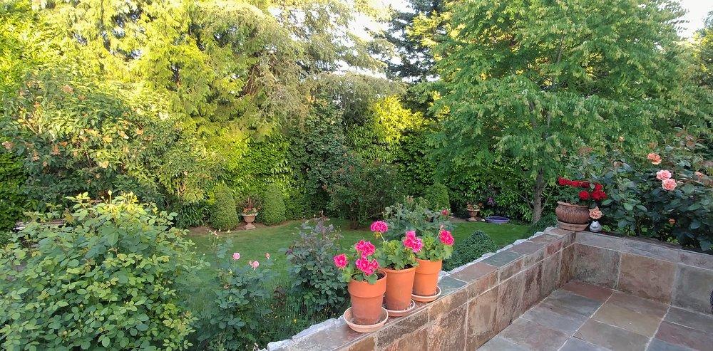Garden12018.jpg