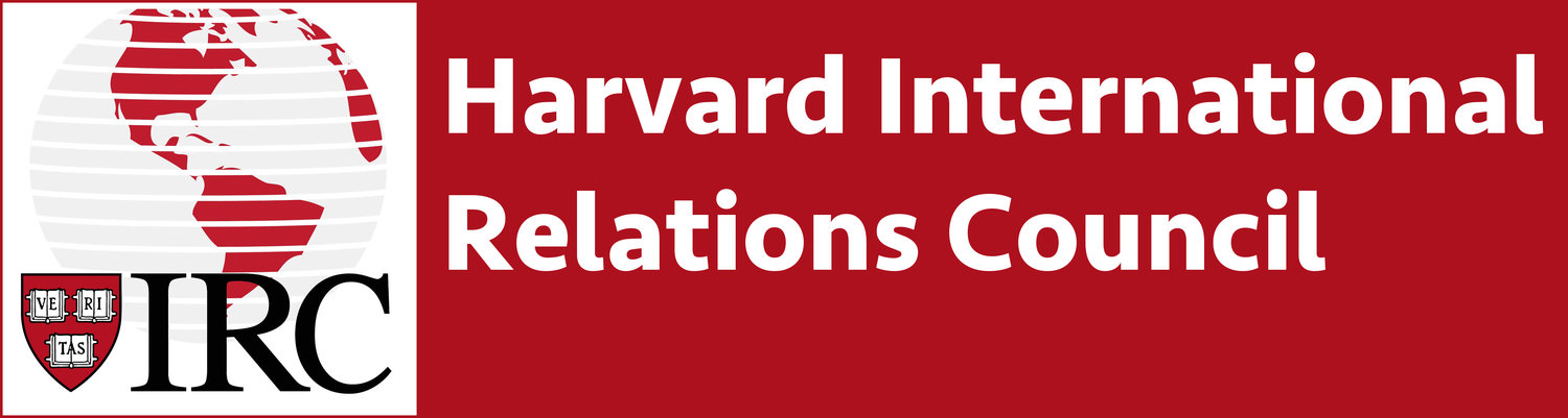 Harvard International Relations Council