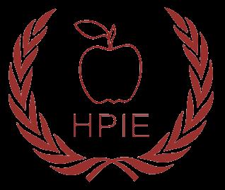 HPIE Logo.png