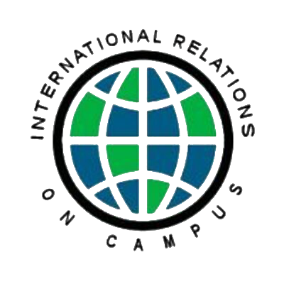 IRoC logo (1).png