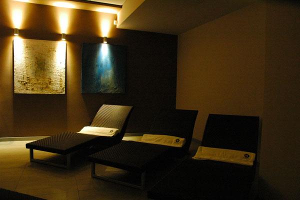 Centro-Benessere-Spa-e-Terme-Milano-Olisticzone-Relax.jpg