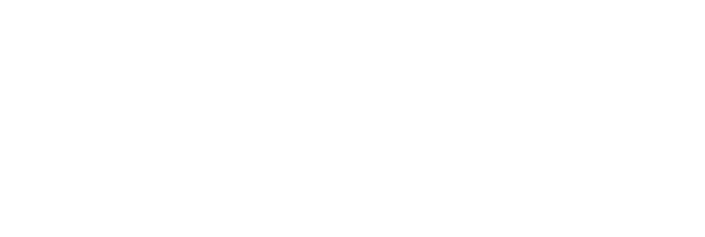 upward-sports-white-on-black.png