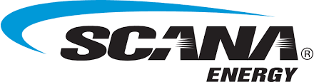 scana-energy-logo.png
