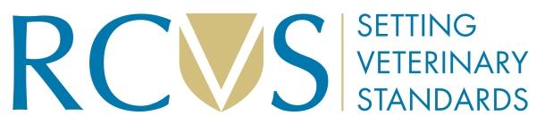 RCVS-Logo-New1.jpg