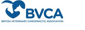 bvca-web-1.jpg