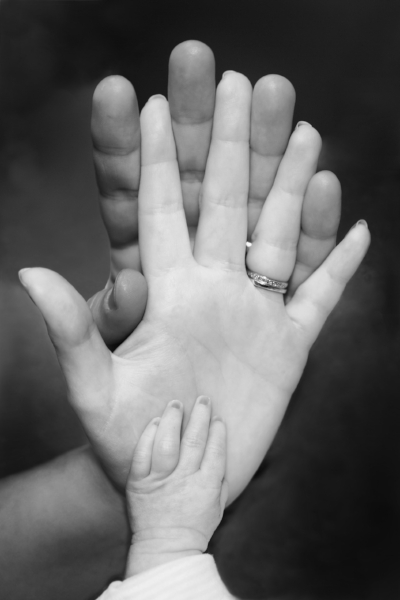 family hands.jpg