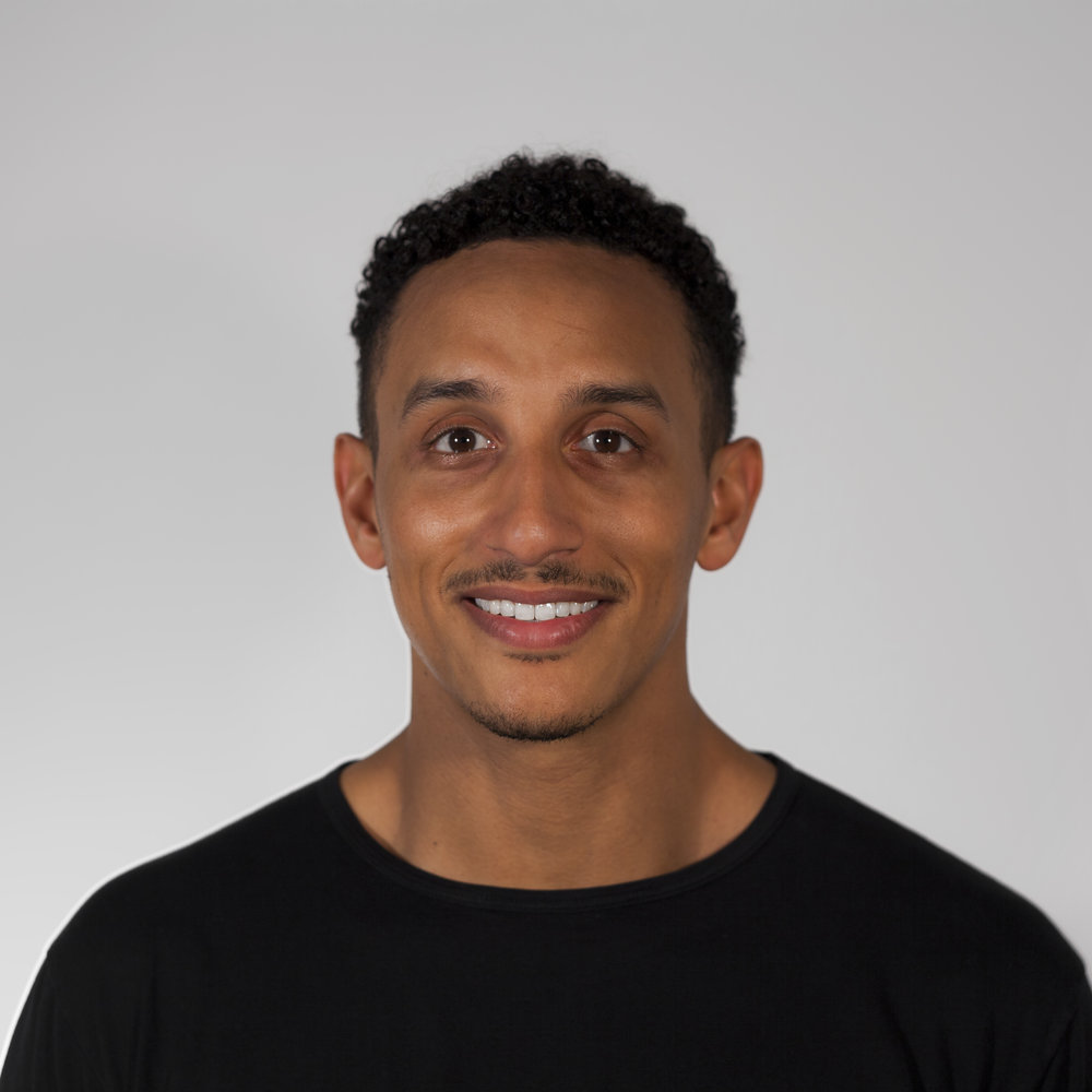 Christian Lutz  BSc (Hons) Ost Med    Osteopath    Appointments with Christian  can be made on:    Monday: 4pm - 8pm      Tuesday: 10am- 8pm      Thursday: 4pm - 8pm      Friday: 10am - 5pm        Christian graduated with a first class honours degree from the Surrey Institute of Osteopathic Medicine in 2009 and has been successfully treating patients in the Teddington, Kingston and Hampton areas for 10 years. His classical style of osteopathy treatment incorporates a more gentle approach to the whole body.  Christian specialises in treatment involving  neck pain, upper back/shoulder pain  and  sports injuries , but his vast experience has led him to treat patients of all ages with a wide range of different  neuro-musculoskeletal conditions . A treatment with Christian may involve techniques such as  soft tissue release  (muscular, ligamentous, tendinous),  joint mobilisations, manipulations, stretches  and  exercises .  Christian's main sporting focus is sprints but he has interests in many other sports which has allowed him to gain experience working with sports people of all activity levels. He is able to implement  postural and biomechanical assessments, sports injury diagnosis, treatment and rehabilitation .       To read more about Osteopathy    click here.