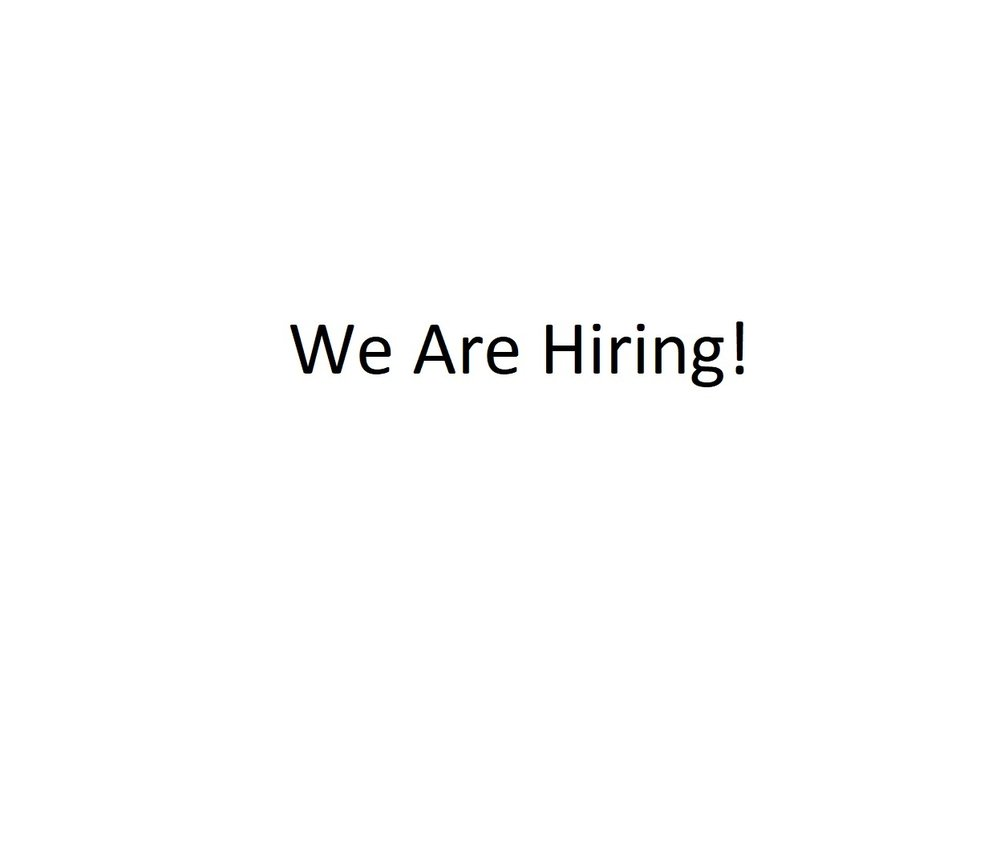 We have a various positions available at our clinic.  If you are a physiotherapist and interested in joining our team, please send your CV and a covering letter to: hamptonwickhealth@gmail.com