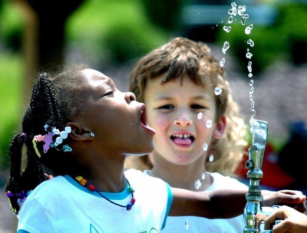 bubbler school drinking water.jpg