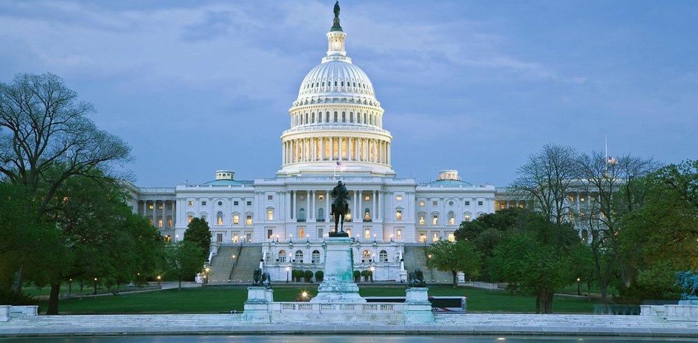 Congress Capitol.jpg