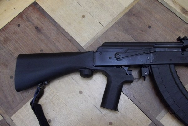 Slide_Fire_Solutions_Slidefire_Stock_on_a_GP_WASR-10_AK-47.JPG