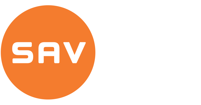SAV Digital Environments