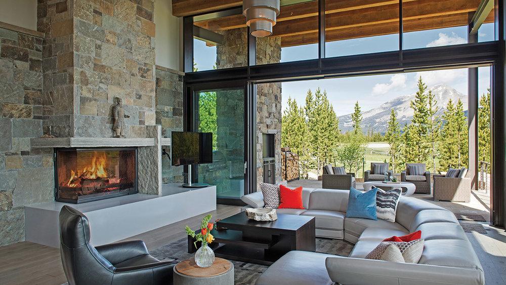 SAV-Livingroom-4-WKP.jpg