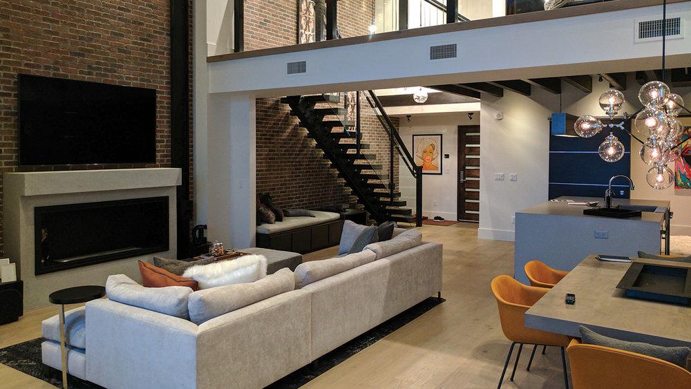 SAV-Livingroom-2-Abel.jpg