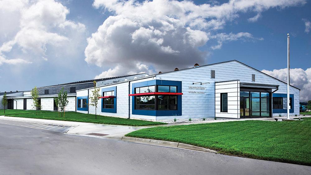 SAV-Monforton-School.jpg