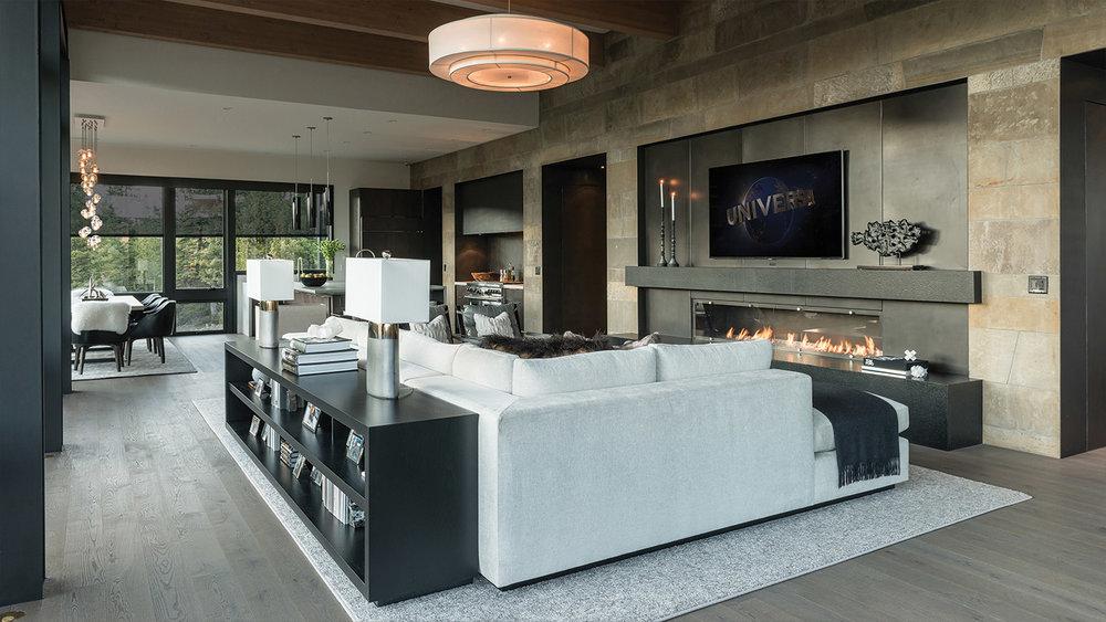 SAV-Livingroom-2-Audrey-Hall.jpg
