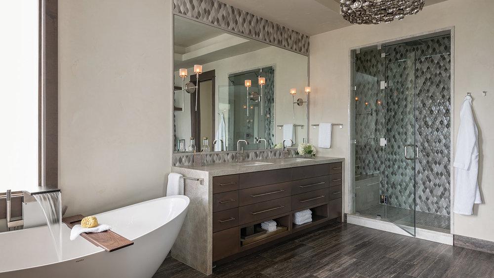 SAV-Bathroom-Audrey-Hall.jpg