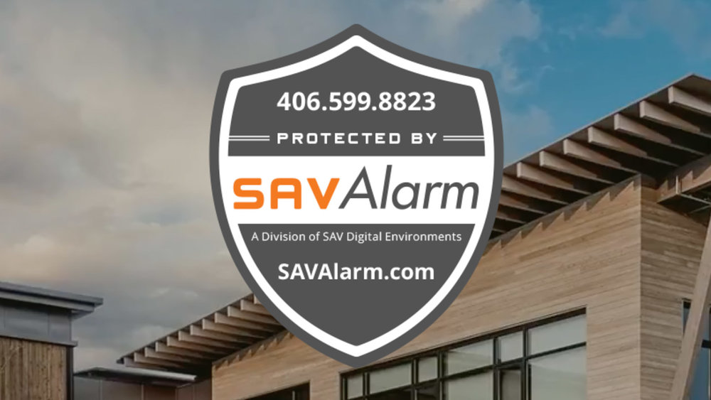 SAVAlarm-Photo-7.jpg