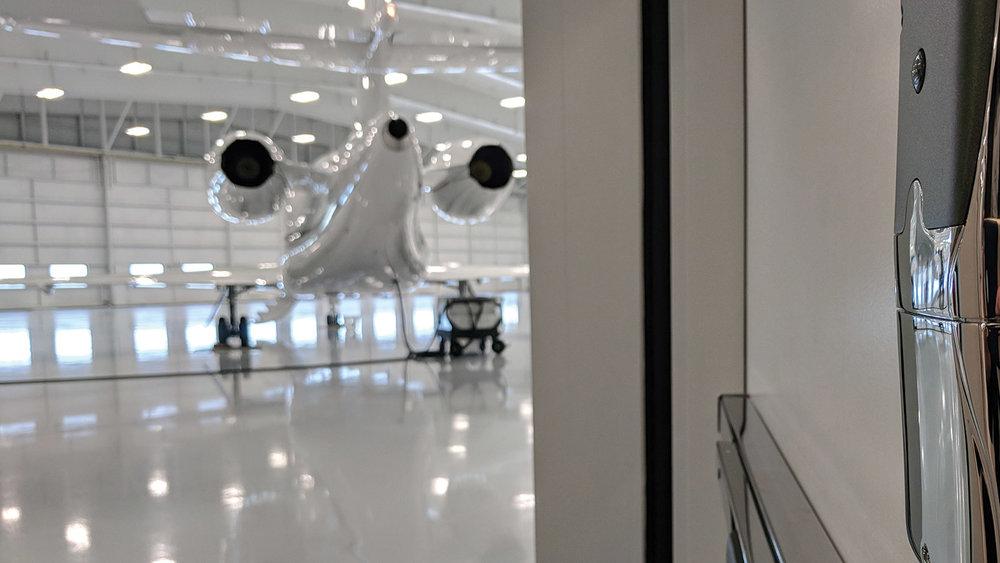 SAV-Commercial-JetCenter-1-Abel.jpg