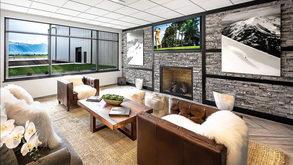 SAV-Commercial-Lounge-1-Zakara.jpg