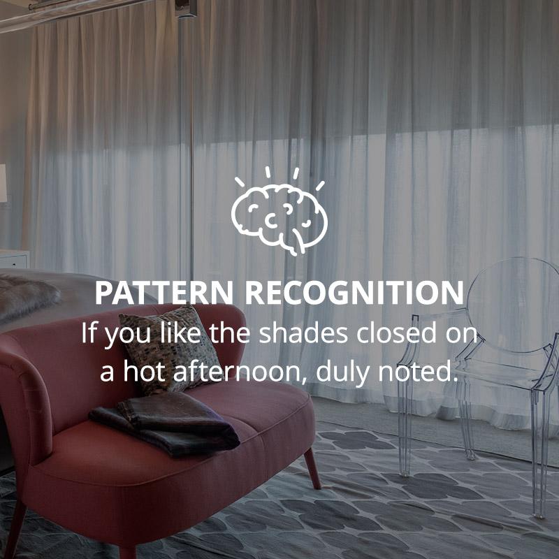 SAV-Pattern-Recognition.jpg