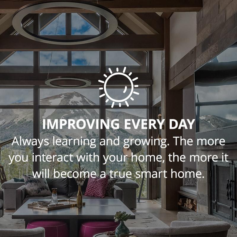 SAV-Always-Learning.jpg
