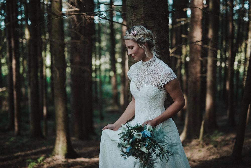 Nordic_Woodland_Jessica_J_Photography-0344.jpg