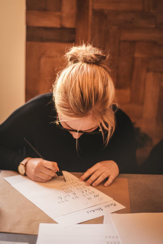 JoanneCoatesCalligraphy-22.JPG