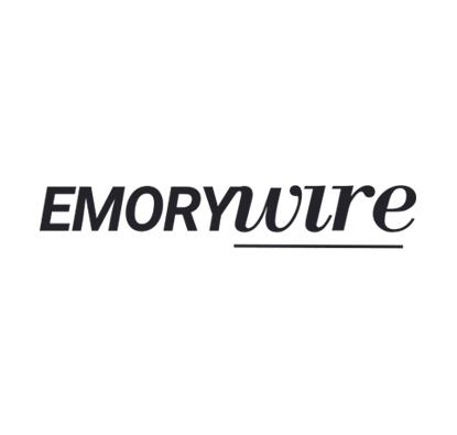 EmoryWire Final.jpg