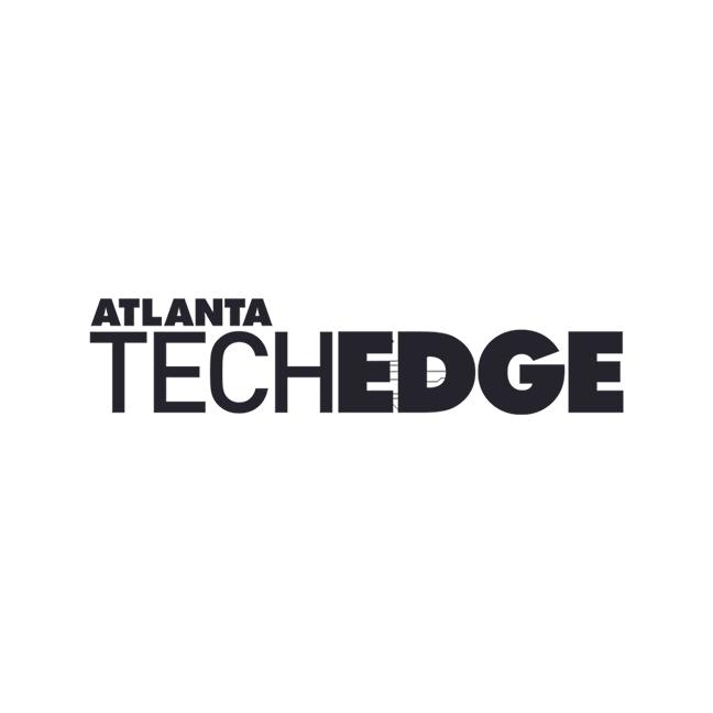 atlanta tech edge logo.png