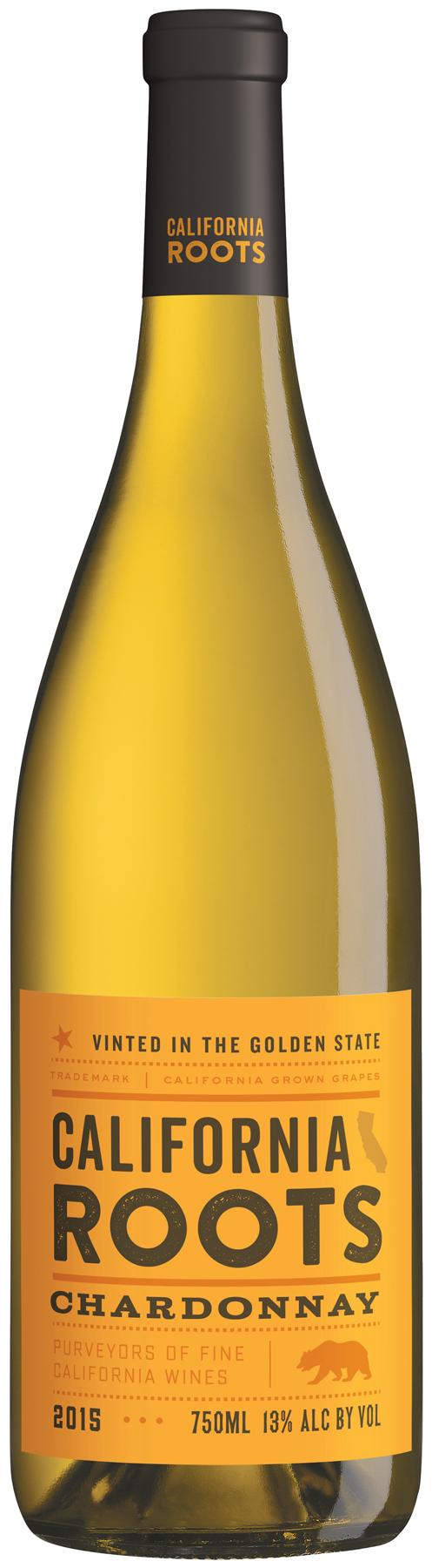 CR-V2015-CH-Bottle.png