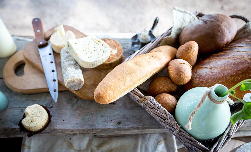 Bread-Cheese-Horizontal.jpg