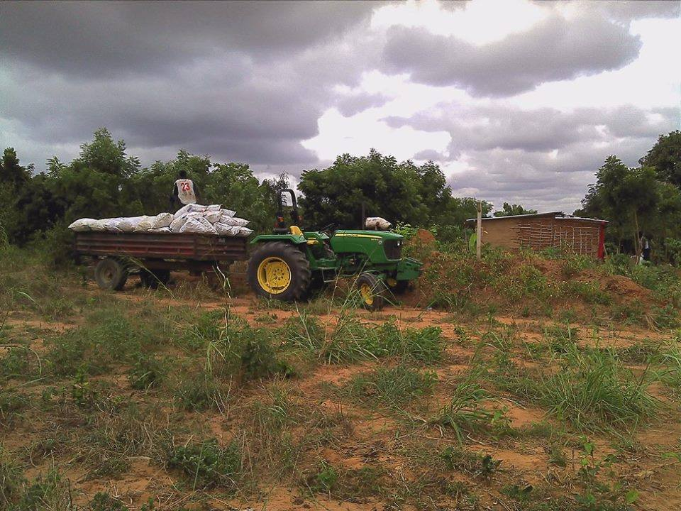 3-Agriculture and tractor.jpg