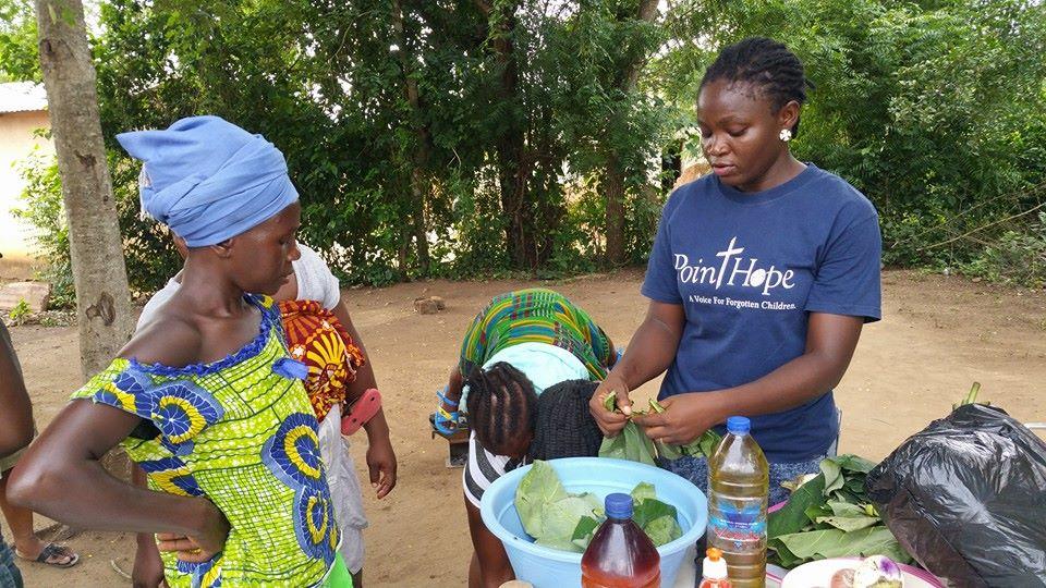 4-Nutrition Education food choice.jpg