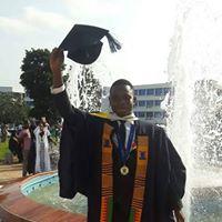 8-Higher Education.jpg