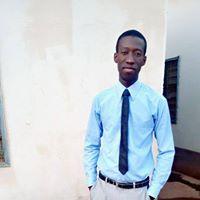 8-Higher Education student.jpg