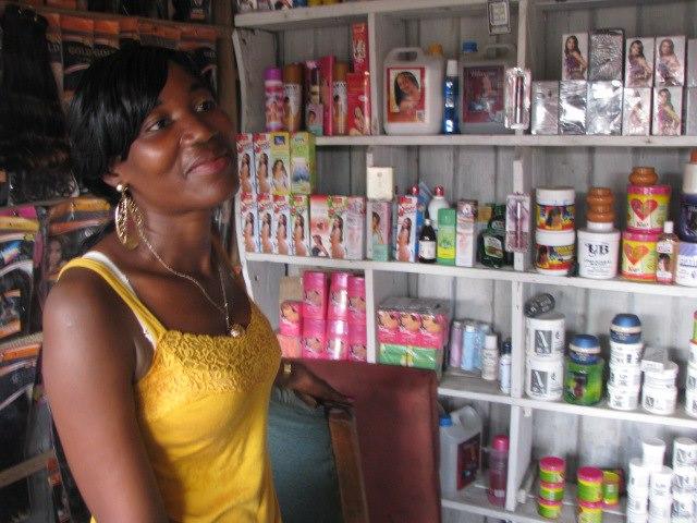 10-Entepreneurship Shop set-up.jpg