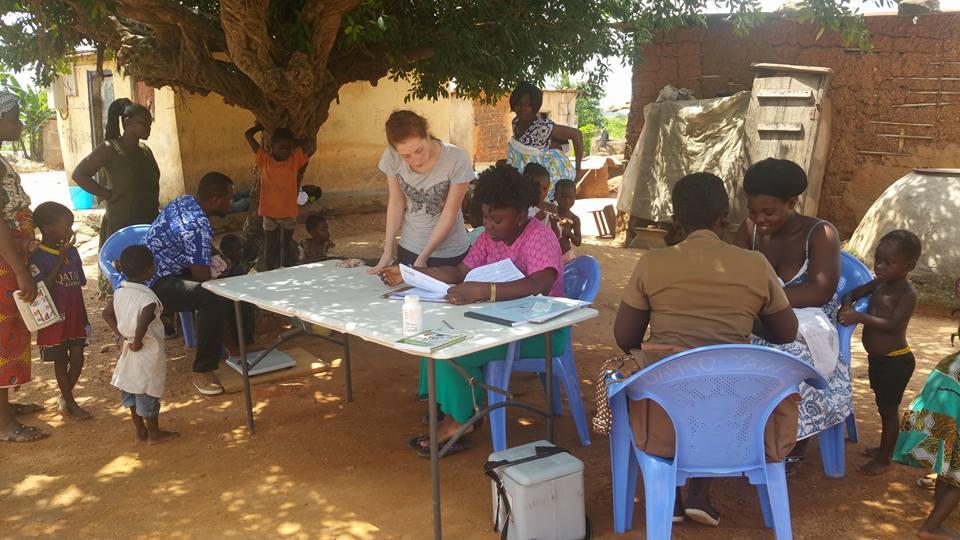 11-Health and Welfare Outreach.jpg