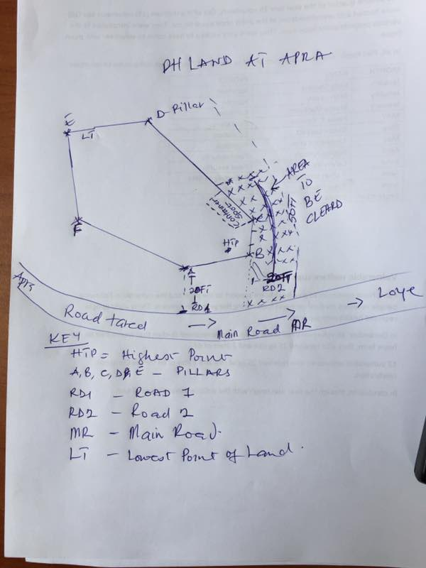 12-PHG Plans.jpg