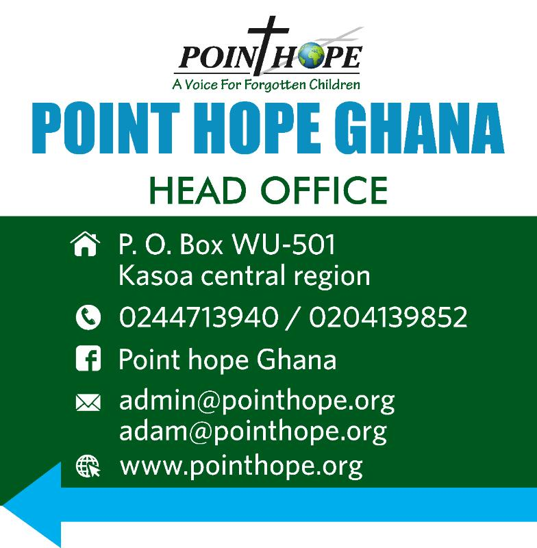Point Hope Ghana.jpg