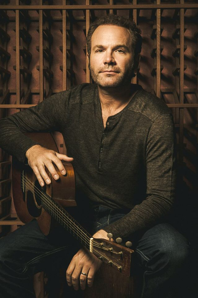 JOHN ONDRASIK learn more pic.jpg