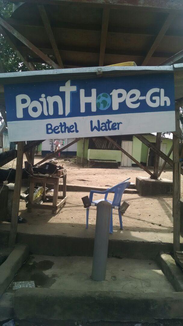 #1 LW BETHAL WATER 2.jpg