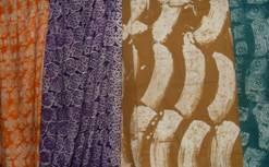 Batik fabric.jpg