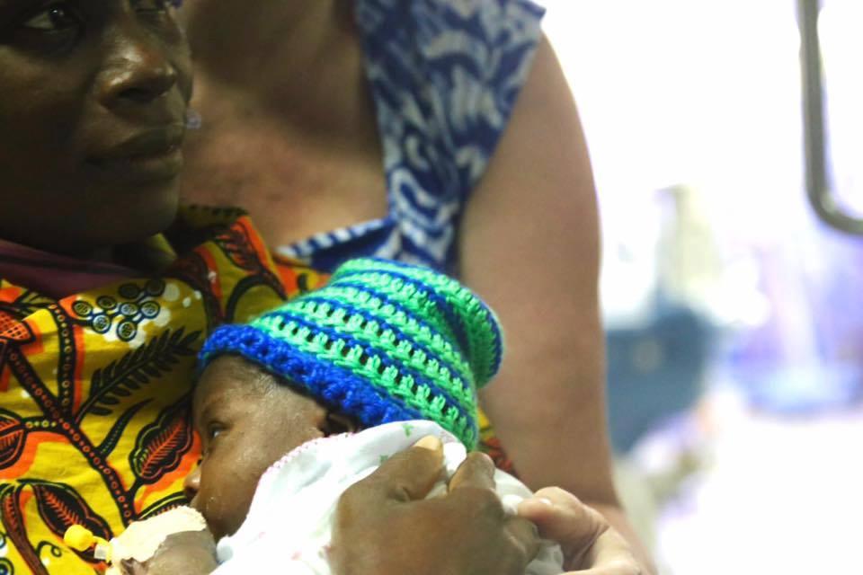 baby in a beanie in Ghana.jpg