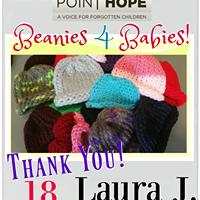 Laura J beanies.png