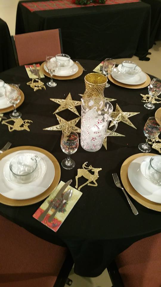 pretty star table.jpg
