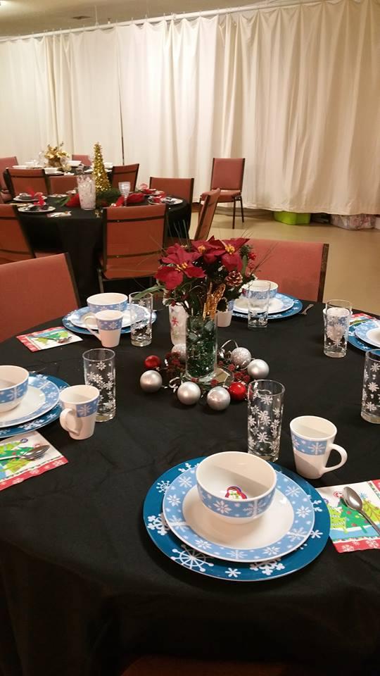 festive table.jpg